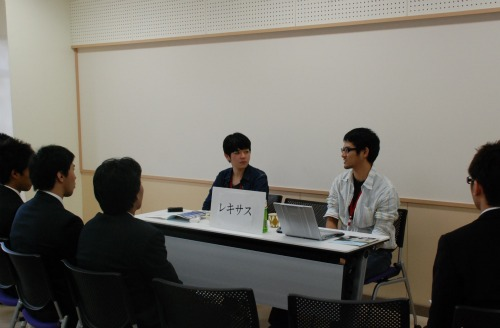 20101130okikoku1.jpg
