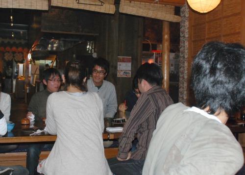 20101215sake2.jpg