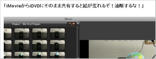 top_img.jpg