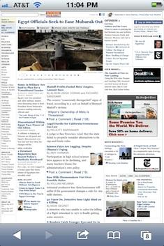 20110204newssite1.jpg