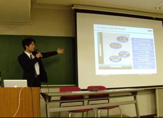20110222_jipdec_seminar#3