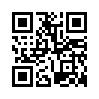 mabuyer_donation.jpg
