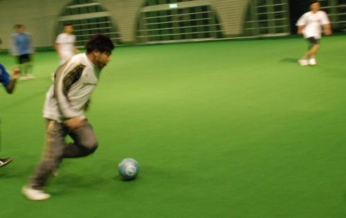 20110411foot2.jpg