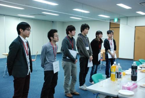 県外学生交流会 20110406-2