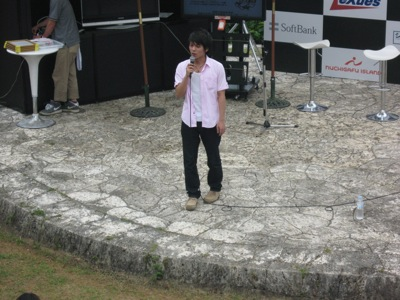nuchigafu_event_20110521#4