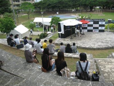 nuchigafu_event_20110521#6
