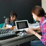 iPhoneアプリ「UMUSUN 沖縄なう」 プロモーションビデオ完成!!!