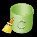1tap_icon