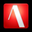 atok_icon