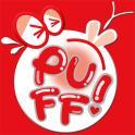 puff_icon