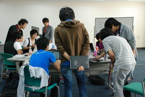 20110901_3.JPG