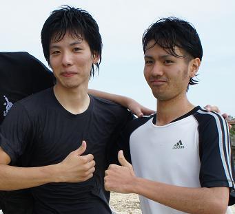 kyan_naoto