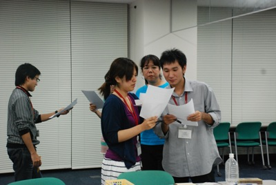 20111006_english_4