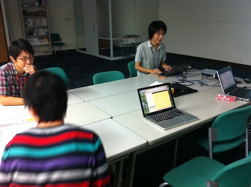 html5_study1.JPG