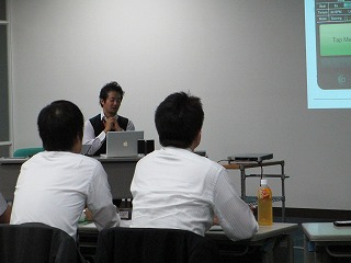 20111115_lexblog-2.jpg