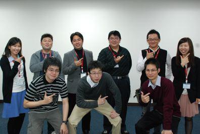 2012naiteishiki_1.JPG
