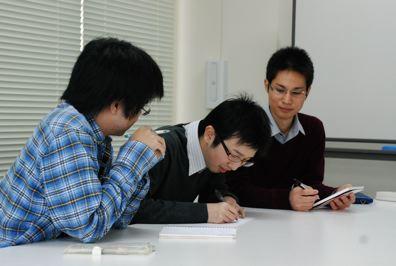 2012naiteishiki_3.JPG