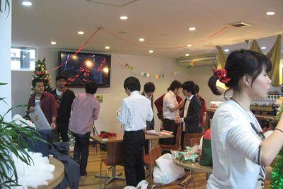 xmas_party_20111217_1