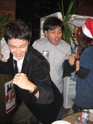 xmas_party_20111217_9