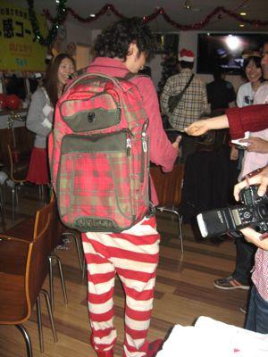 xmas_party_20111217_10