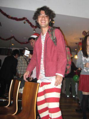 xmas_party_20111217_11