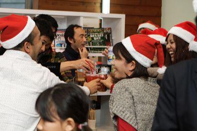 xmas_party_20111217_8