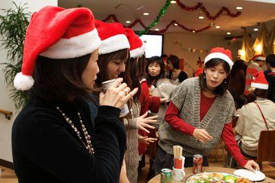 xmas_party_20111217_4