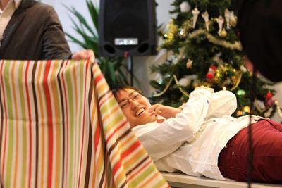 xmas_party_20111217_19