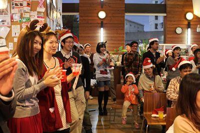 xmas_party_20111217_21