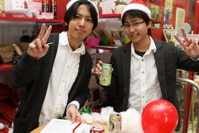 xmas_party_20111217_3
