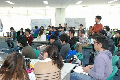 1daymtg201201_2.jpg