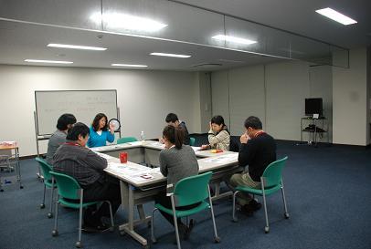 20120123_english_lesson