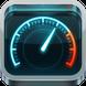 speedtestnet.png