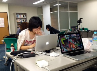 lexacademy-20120316.JPG