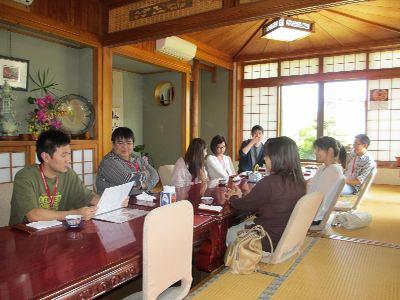 lunch20120330_2.jpg