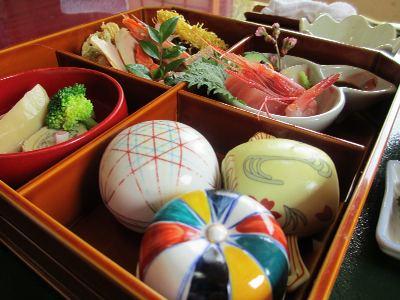 lunch20120330_3.jpg