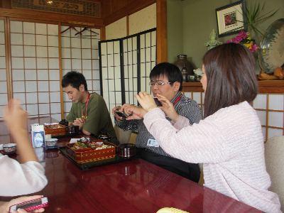 lunch20120330_4.jpg