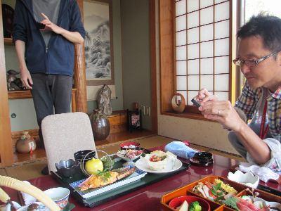 lunch20120330_5.jpg