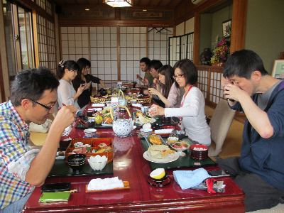 lunch20120330_6.jpg