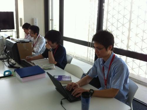 kensyu201201
