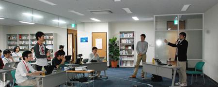aws_study_photo01