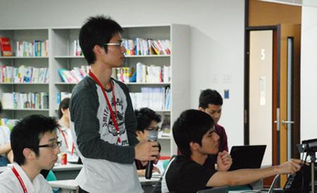 aws_study_photo04