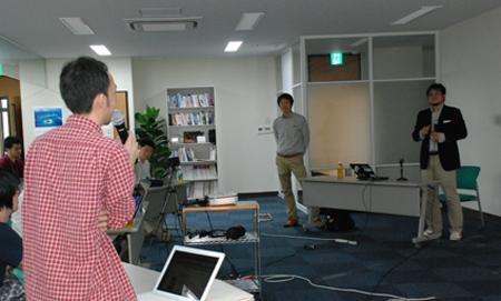 aws_study_photo03