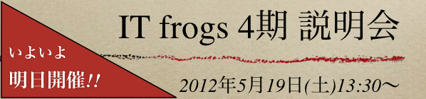 itfrogs2012-05-18-101613.png