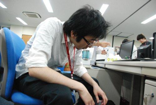 2012_0605_03