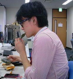 2012_0711_omiyage3