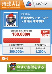 target_figure