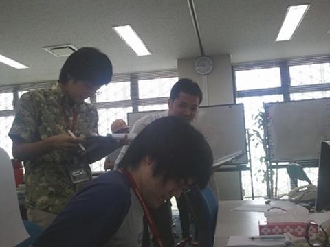 matayoshi2.jpg