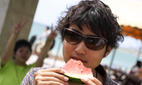 shimotan_suika