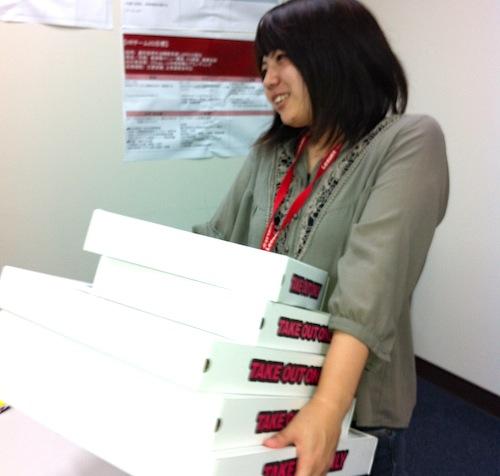 pizza2012080601.JPG